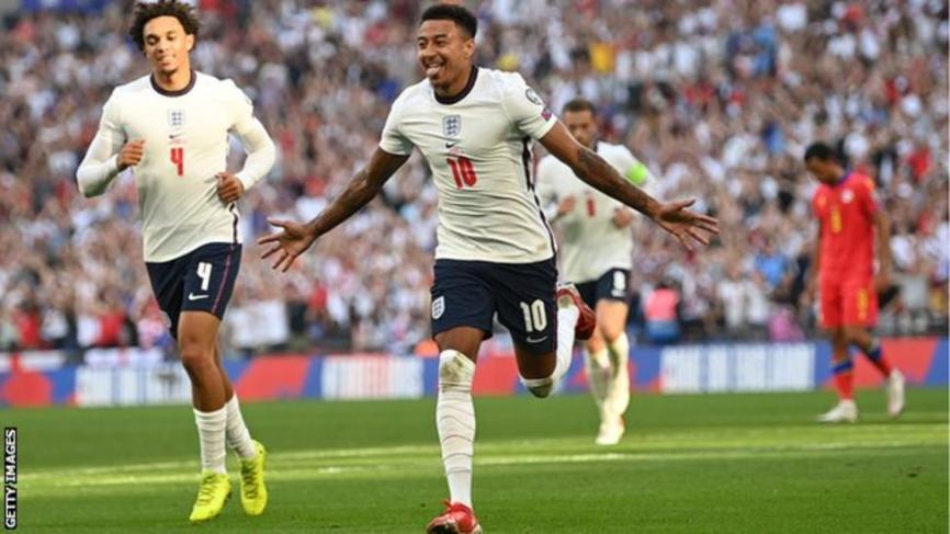 NOT INTERESTED!! Jesse Lingard Rejects New Man United Contract