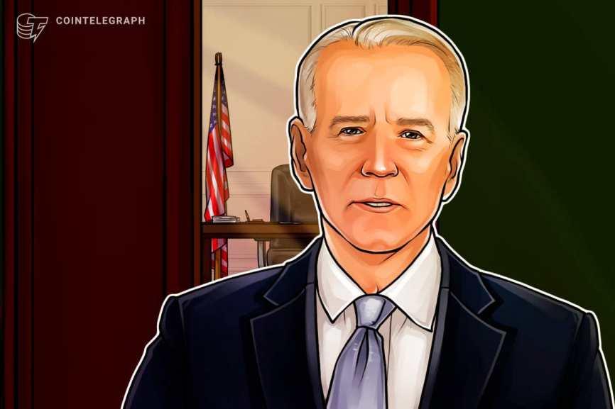 President Biden announces picks to fill CFTC vacancies