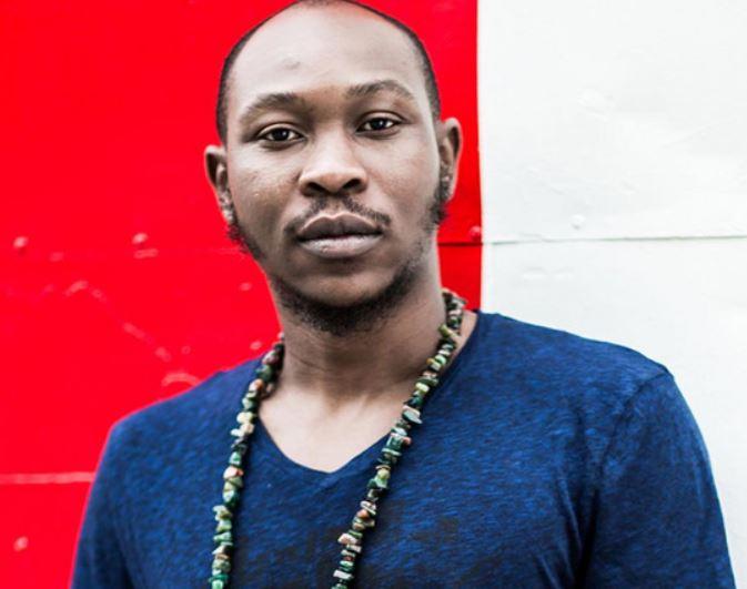 Stop Telling People To Pray For Nigeria, Seun Kuti Tells Pastors