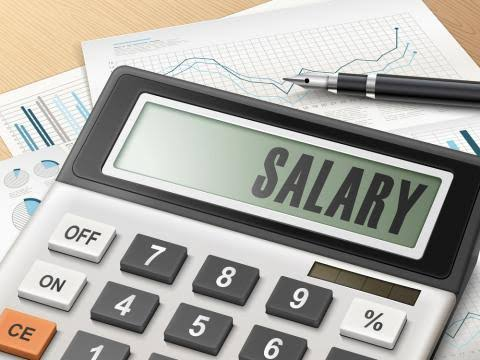 What Is The Highest Salary You Have Ever Received?