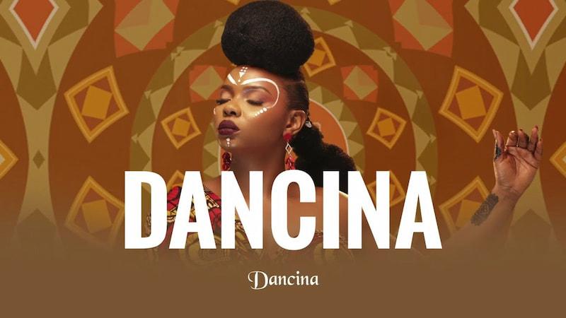 Yemi Alade – Dancina (Mp3, Lyrics, Video)