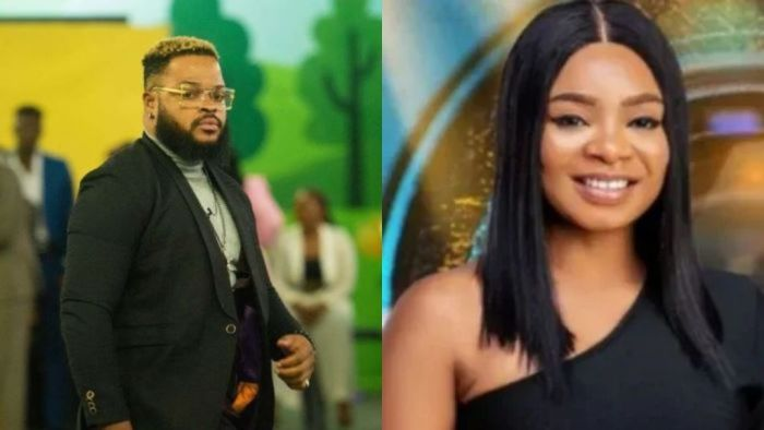 Your Relationship With Whitemoney Is Your Strategy To Win – Fans Tells Queen