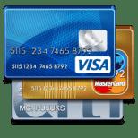 Credit-Cards-256