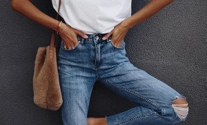 Summer Jeans 2021 2022