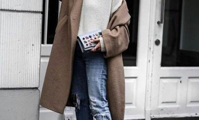 Fall fashion trends 2019 2020