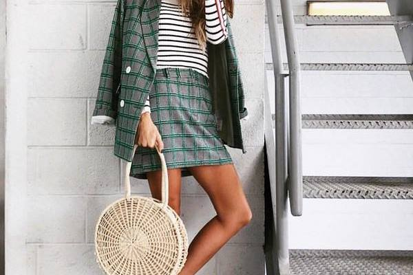 Summer Fashion Trends 2019-2020
