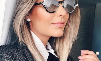Women's Sunglasses 2020 2021
