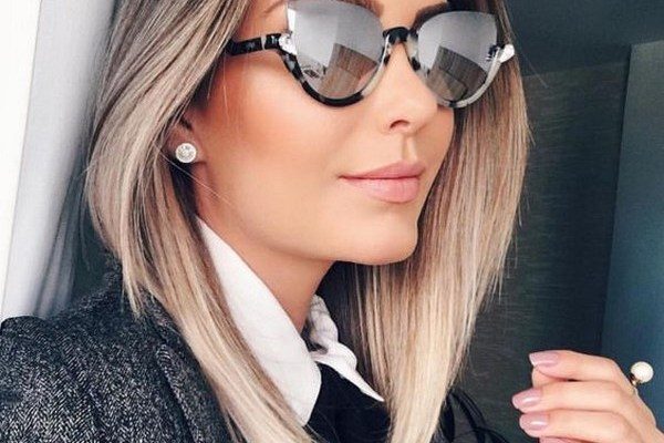 Best Sunglasses for Women 2020-2021