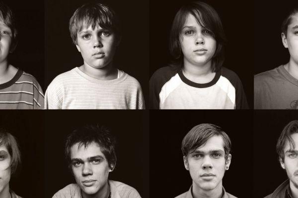 【影音】那些年,我們一起拍的《年少時代》
