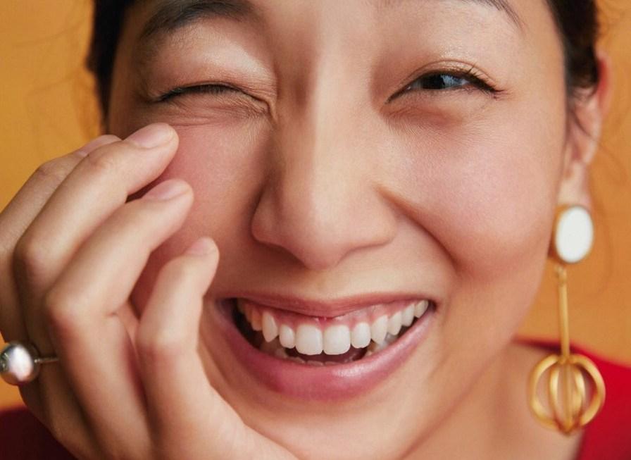 百變安藤櫻:從《0.5mm》《百元之戀》到《小偷家族》