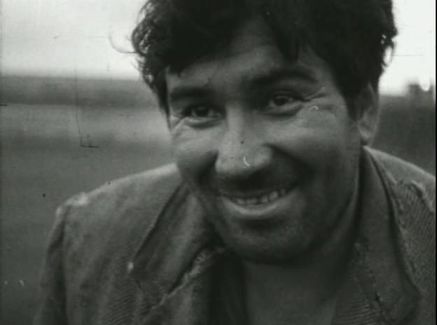 El Chacal de Nahueltoro (1)