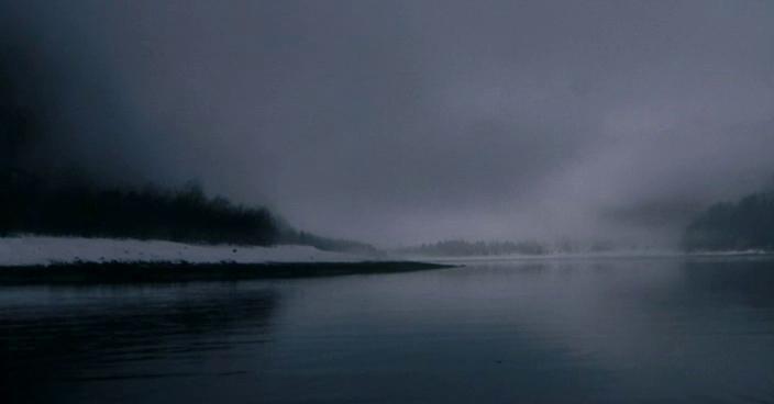 Un Lac (5)