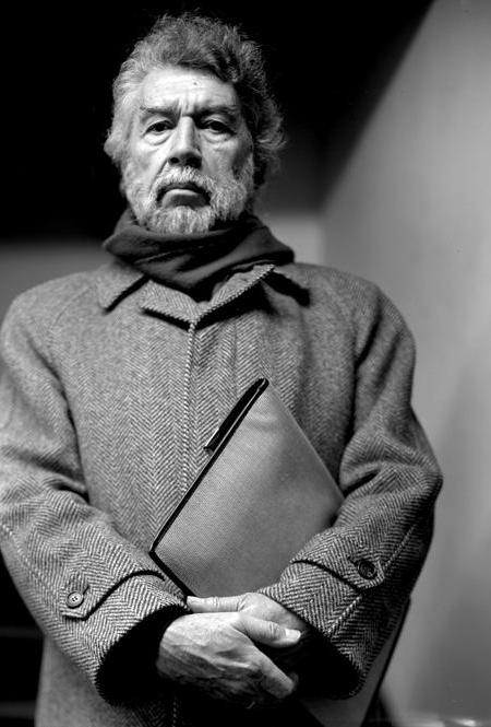 Alain Robbe-Grillet: What is Formalism?