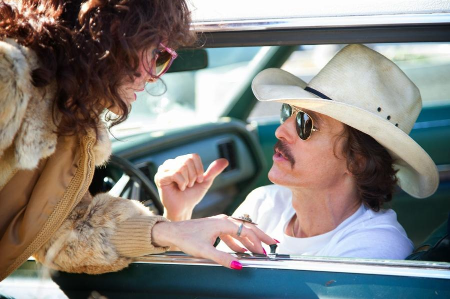 Dallas Buyers Club (5)