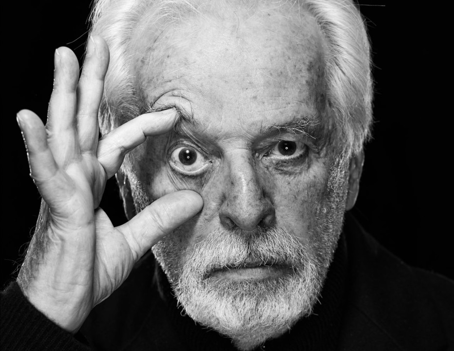 Jodorowsky's Endless Dream
