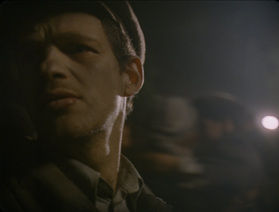 Son of Saul (4)