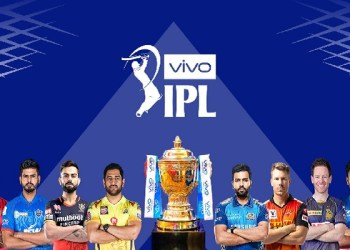 On May 29, BCCI will disclose the remaining matches of IPL