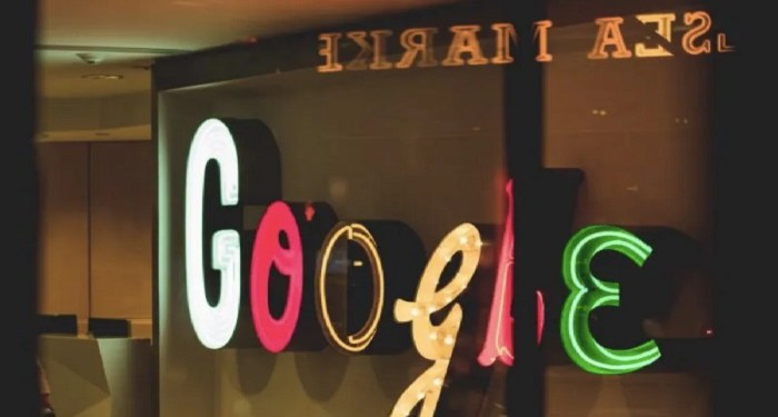 France fined 220 million euros on Google, know the reason
