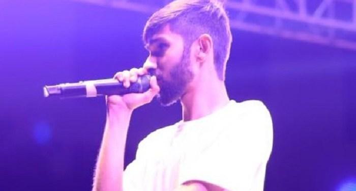 Delhi's famous rapper MC Kod went missing, few days ago there was demand for arrest