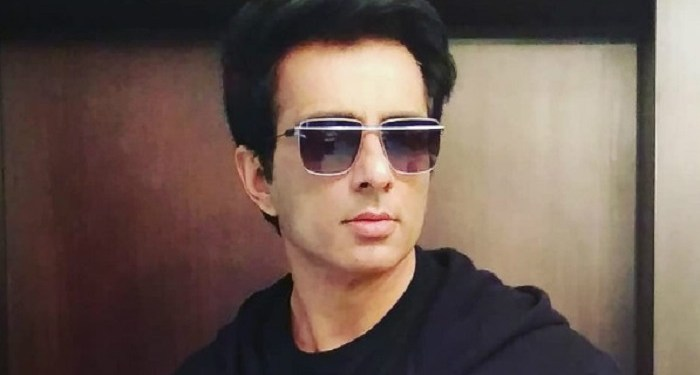 Sonu Sood, the messiah of the poor, fulfilled his one more promise.