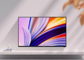 Sony India launches new smart TV, know what is the specialty