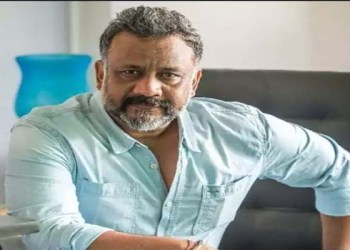 Know some special things related to Anubhav Sinha on his birthday