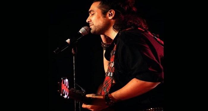 Jubin Nautiyal created panic on social media with his melodious voice