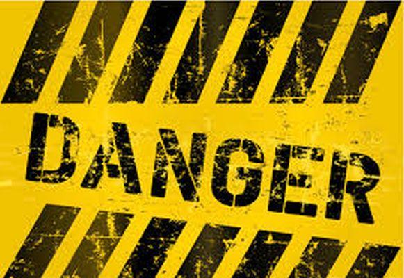 874b10b3771a ΠΡΟΣΟΧΗ: Επικίνδυνο προϊόν στην αγορά (Εικόνα) – 24h.com.cy