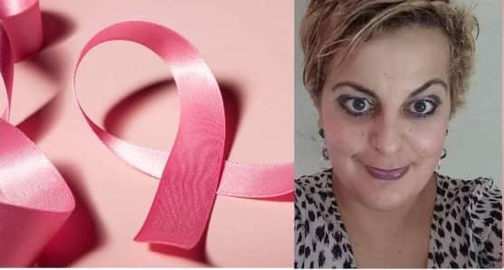 πράγματα που πρέπει να ξέρεις για τα ραντεβού με μια γυναίκα με καρκίνο ταϊλανδικές ιστοσελίδες γνωριμιών Ταϊλάνδη