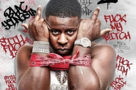NEW MUSIC:  Blac Youngsta – Ight Ft. Lil Pump