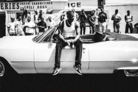 NEW MUSIC:  Jay Rock – Rotation 112th Remix Ft. Rich The Kid