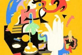 ALBUM: Mac Miller – Faces