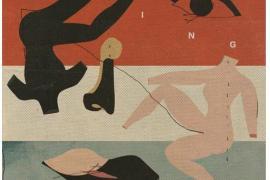 """NEW MUSIC:  Allen Ritter – """"Falling"""""""