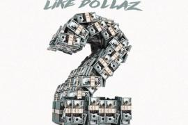"NEW MUSIC: Zoey Dollaz – ""Slime"" Ft. Smokepurpp & Lil Yachty"