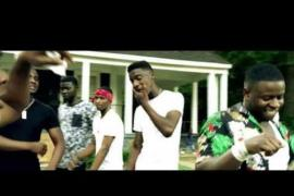 """VIDEO: Blac Youngsta """"901"""""""