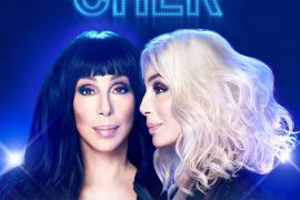 "ALBUM: Cher – ""Dancing Queen"""
