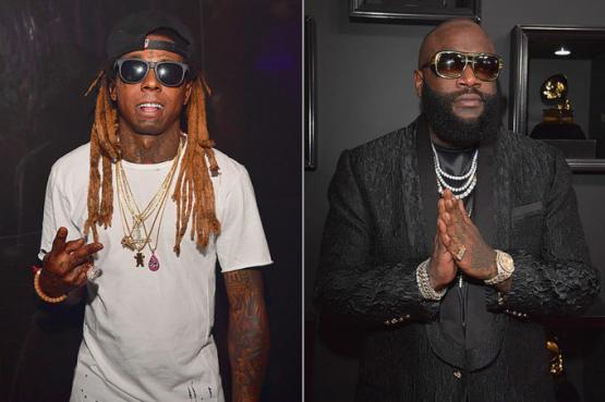 Jason Derulo Broke Up Ft Lil Wayne Rick Ross Stream