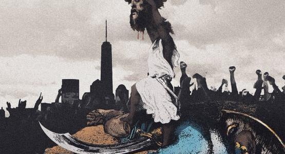 "ALBUM: Dave East & Styles P – ""Beloved"""