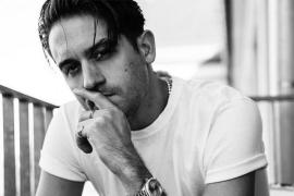 """NEW MUSIC:  G-Eazy – """"Rewind"""" Ft. Anthony Russo"""
