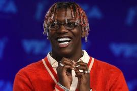 Lil Yachty Set to Star in How High 2