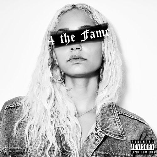 Paloma Ford 4 The Fame Stream