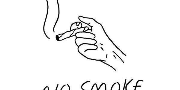 """NEW MUSIC:  D Savage – """"No Smoke"""" Ft. Lil Yachty"""