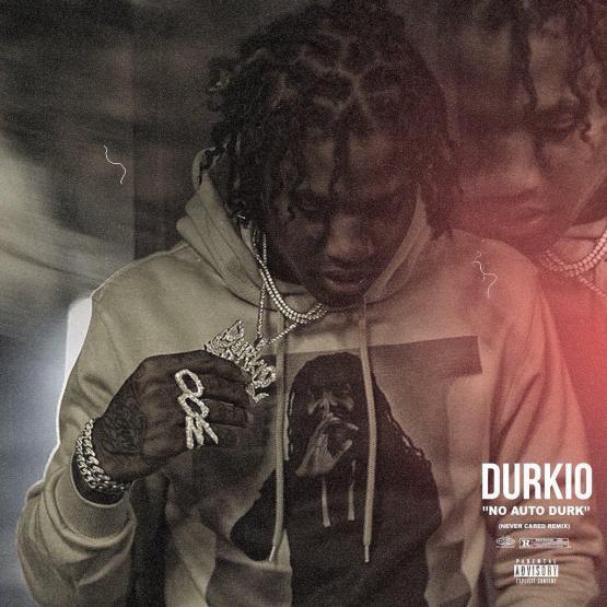Lil Durk No Auto Durk Stream
