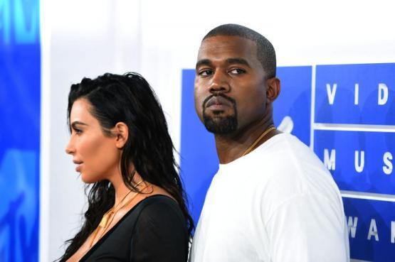 Kanye West Yandhi Release Date Pushed Back To November