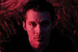 """NEW MUSIC: Atmosphere – """"Jerome"""""""