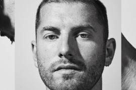 NEW MUSIC: Marc E Bassy – Love Her Too Ft. G-Eazy