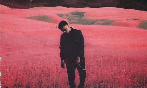"""NEW MUSIC: Phora – """"Stuck In My Ways"""" Ft. 6LACK"""
