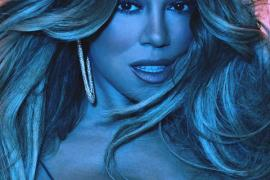 """NEW MUSIC: Mariah Carey – """"The Distance"""" Ft. Ty Dolla $ign"""