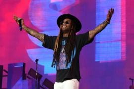 Ty Dolla $ign & Jeremih Reveal Album Cover for 'MihTy'