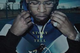 """ALBUM: Fetty Luciano – """"Story to Tell"""""""